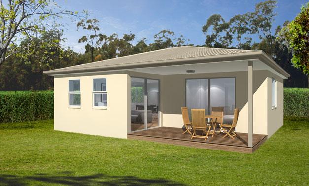 Granny Flat Gallery Super Granny Flats Granny Flats Perth Wa Double Storey Side Extension